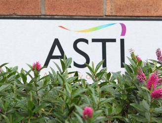 ASTI accuses Department of Education of interfering with the balloting process for additional working hours