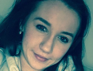Gardaí appealing for information over missing teenage girl in Galway