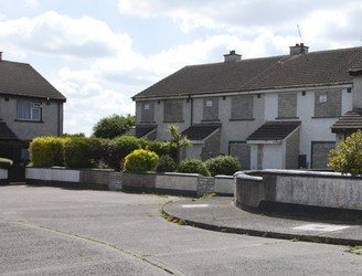 INTERACTIVE: Where exactly are the 230,000 vacant homes in Ireland?