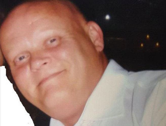 Family concerned for welfare of missing Dublin man