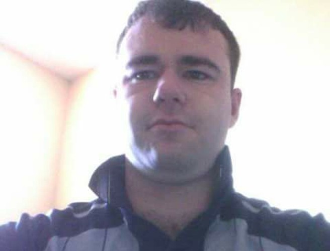 Gardaí seek public assistance as 26-year-old man missing since Monday