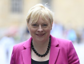 UK Labour crisis: Angela Eagle to formally launch leadership challenge