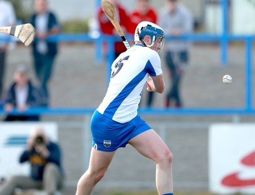 Live GAA: Keep up to day with the feast of hurling action coming up today