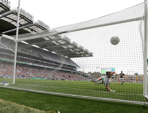 As It Happened: Wins for Donegal and Mayo in the football qualifiers