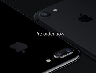 iPhone 7 has arrived: Here's what you need to know