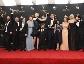 Game of Thrones breaks Emmy record, becoming most decorated ever fictional show