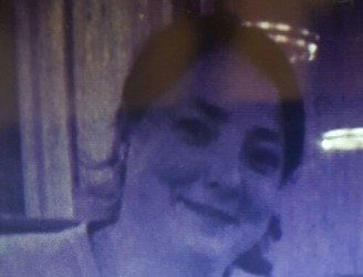 Gardaí 'concerned' about welfare of missing Kerry woman