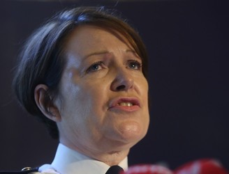 Garda Commissioner was 'not privy to' any actions targeting whistleblowers