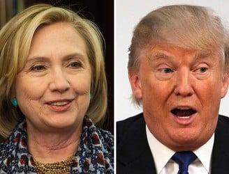 From 'yes we can' to 'maybe': What's the real takeaway from the US Presidential campaign?