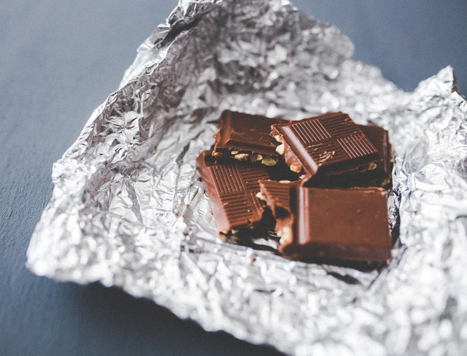 How Brexit might affect your favourite chocolate bar