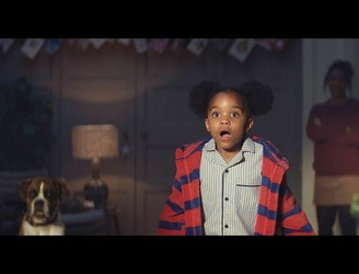 John Lewis: We make £8 for every £1 we spend on our Christmas ads