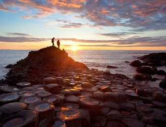 Tourism Ireland plans to build on a record breaking year