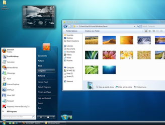Long goodbye: Does your device run Windows 7? Microsoft says it's time to move on