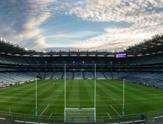 GAA set to introduce blood testing in 2016