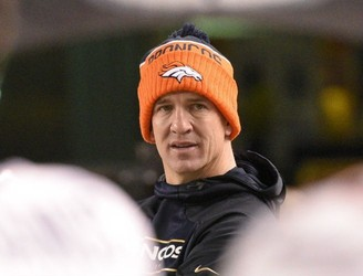 Peyton Manning to sue Al-Jazeera as battle over alleged HGH use set to continue