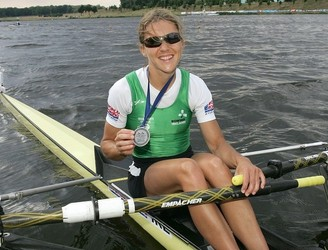 Irish female rower still intent on travelling to Rio Olympics amidst Zika virus speculation