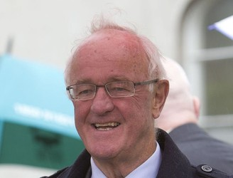 Irish sport stars salute the passing of the iconic Frank Kelly aka Fr Jack Hackett