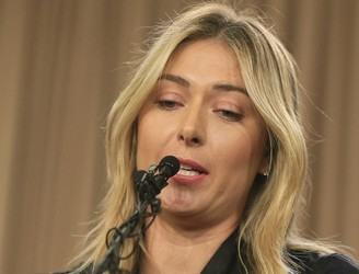 The dosage instructions for meldonium could completely obliterate Maria Sharapova's defence in doping case