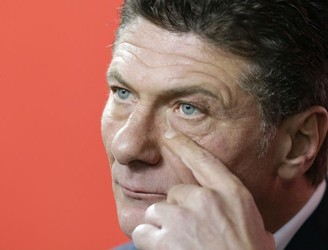Watford name Walter Mazzarri as their new manager
