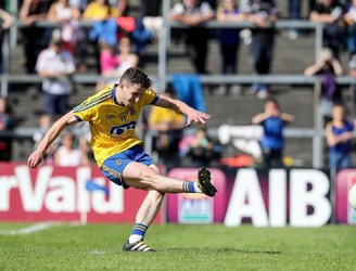 As It Happened: Kerry to face Tipperary in Munster final, as Roscommon brush past Sligo