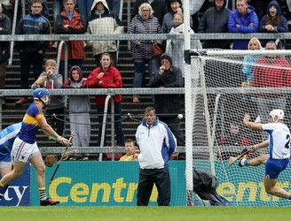 As It Happened: Tipperary thrash Waterford to secure a 42nd Munster title