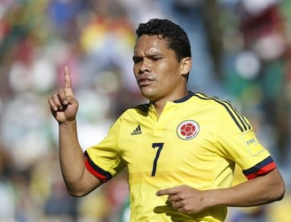 Transfer Talk: Sinclair is a hoop, no agreement between West Ham and Bacca and Vermaelen headed for Roma