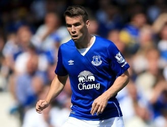 "Seamus Coleman out for ""several weeks"" as World Cup qualifiers look doubtful"