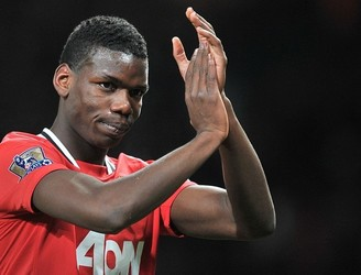 Jose Mourinho doesn't expect Paul Pogba to last 90 minutes this weekend