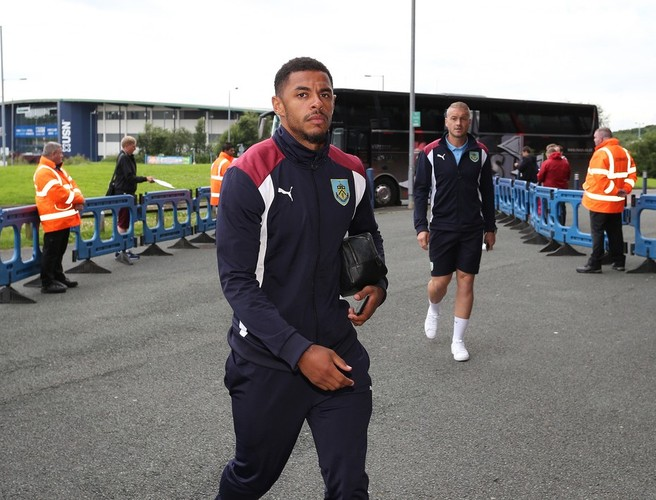 "More Andre Gray tweets added to his charge sheet with ""I hate lightys"" the latest"