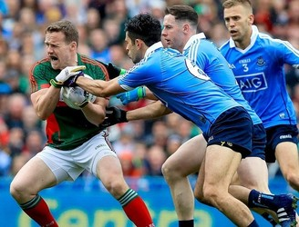 Twitter reacts to news that All-Ireland final replay date will coincide with Dublin Bus strike