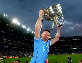 Dublin release homecoming celebration details after retaining the All-Ireland title