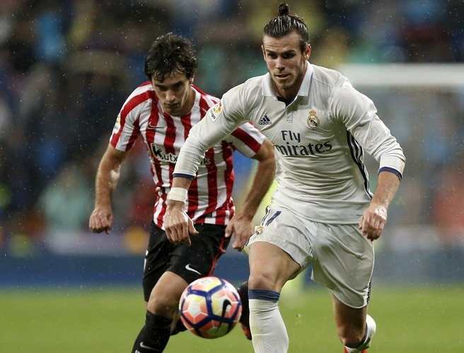 Gareth Bale, Real Madrid Agree on New Contract: Latest Details and Reaction